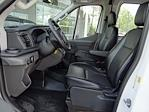 2020 Ford Transit 250 Med Roof 4x2, Empty Cargo Van #3937U - photo 9