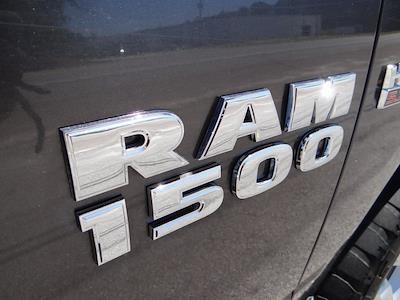 2014 Ram 1500 Crew Cab 4x4, Pickup #39381U - photo 17
