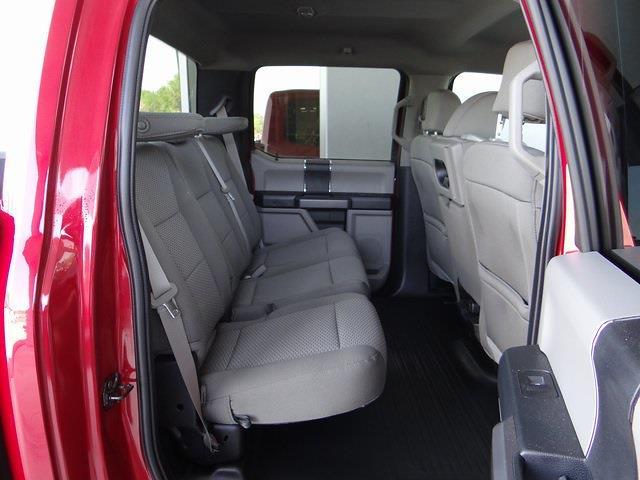 2019 Ford F-150 SuperCrew Cab 4x4, Pickup #3944U - photo 23