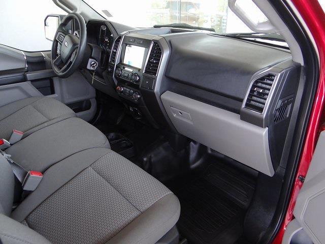 2019 Ford F-150 SuperCrew Cab 4x4, Pickup #3944U - photo 26