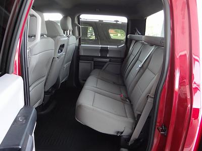 2019 Ford F-150 SuperCrew Cab 4x4, Pickup #3944U - photo 24