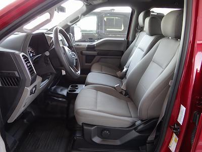 2019 Ford F-150 SuperCrew Cab 4x4, Pickup #3944U - photo 10