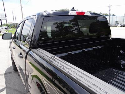 2021 Ford Ranger SuperCrew Cab 4x4, Pickup #3956U - photo 17