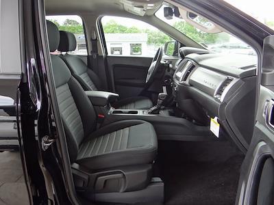 2021 Ford Ranger SuperCrew Cab 4x4, Pickup #3956U - photo 22