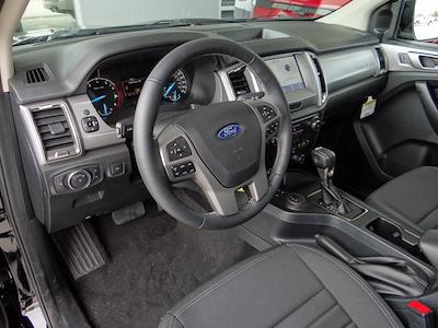 2021 Ford Ranger SuperCrew Cab 4x4, Pickup #3956U - photo 25
