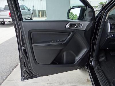 2021 Ford Ranger SuperCrew Cab 4x4, Pickup #3956U - photo 32