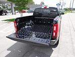 2021 Ford Ranger SuperCrew Cab 4x4, Pickup #3956U - photo 16