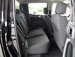 2021 Ford Ranger SuperCrew Cab 4x4, Pickup #3956U - photo 23