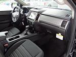 2021 Ford Ranger SuperCrew Cab 4x4, Pickup #3956U - photo 26