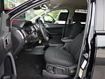 2021 Ford Ranger SuperCrew Cab 4x4, Pickup #3956U - photo 9