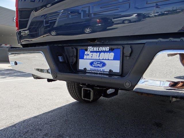 2019 Ford F-150 SuperCrew Cab 4x4, Pickup #3963U - photo 27