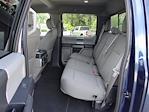 2019 Ford F-150 SuperCrew Cab 4x4, Pickup #3963U - photo 24
