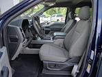 2019 Ford F-150 SuperCrew Cab 4x4, Pickup #3963U - photo 9