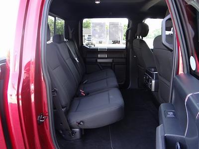2019 Ford F-150 SuperCrew Cab 4x4, Pickup #3964U - photo 24