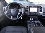 2019 Ford F-150 SuperCrew Cab 4x4, Pickup #3964U - photo 9