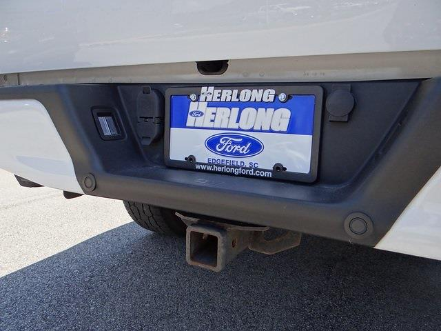 2018 Ford F-150 SuperCrew Cab 4x4, Pickup #3965U - photo 27