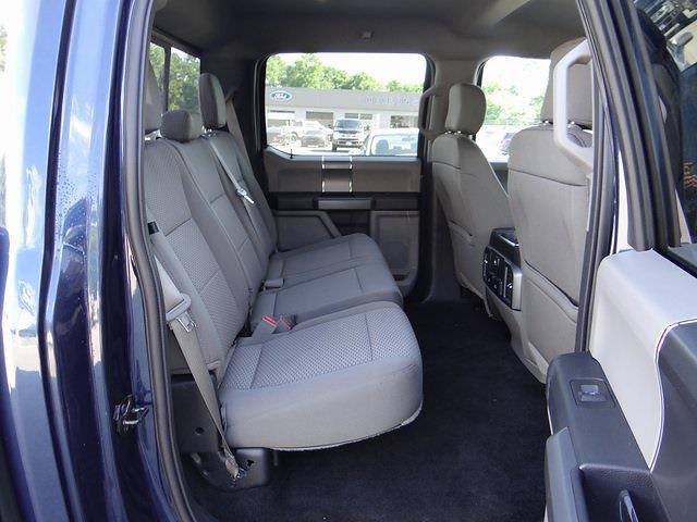 2018 F-150 SuperCrew Cab 4x4,  Pickup #3966U - photo 24