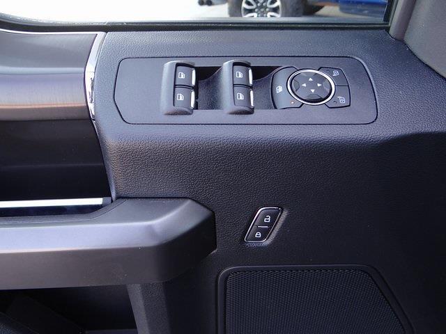 2019 Ford F-150 SuperCrew Cab 4x4, Pickup #3967U - photo 20