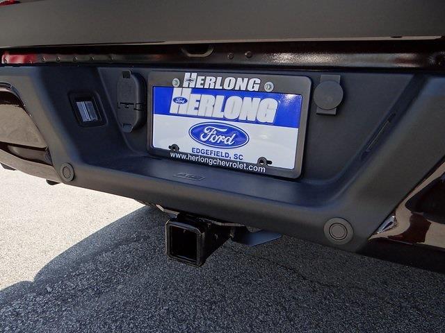 2019 Ford F-150 SuperCrew Cab 4x4, Pickup #3967U - photo 26