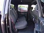 2019 Ford F-150 SuperCrew Cab 4x4, Pickup #3967U - photo 22