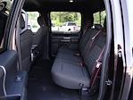 2019 Ford F-150 SuperCrew Cab 4x4, Pickup #3967U - photo 23