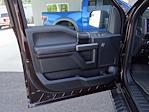 2019 Ford F-150 SuperCrew Cab 4x4, Pickup #3967U - photo 31