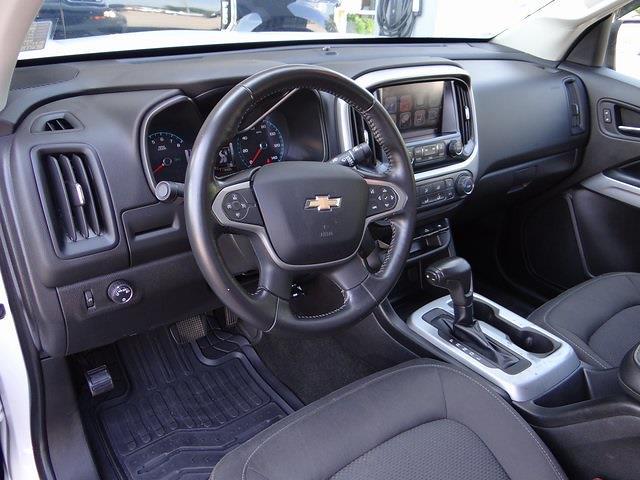 2018 Colorado Crew Cab 4x2,  Pickup #39761U - photo 25