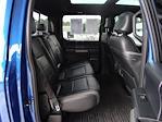 2017 F-150 SuperCrew Cab 4x4,  Pickup #39781U - photo 19