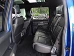 2017 F-150 SuperCrew Cab 4x4,  Pickup #39781U - photo 20