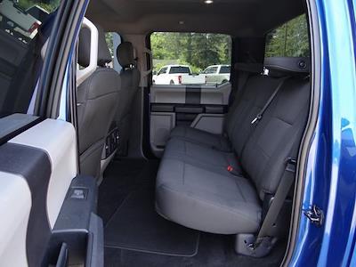 2018 F-150 SuperCrew Cab 4x4,  Pickup #3979U - photo 24