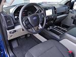 2018 Ford F-150 SuperCrew Cab 4x4, Pickup #3979U - photo 25