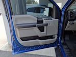 2018 F-150 SuperCrew Cab 4x4,  Pickup #3979U - photo 32