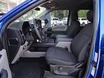 2018 Ford F-150 SuperCrew Cab 4x4, Pickup #3979U - photo 9