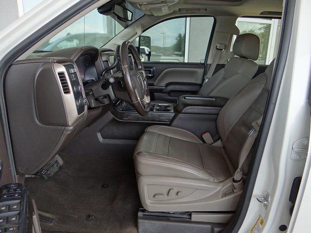 2015 Sierra 1500 Crew Cab 4x4,  Pickup #39851U - photo 12