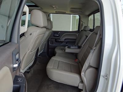 2015 Sierra 1500 Crew Cab 4x4,  Pickup #39851U - photo 17