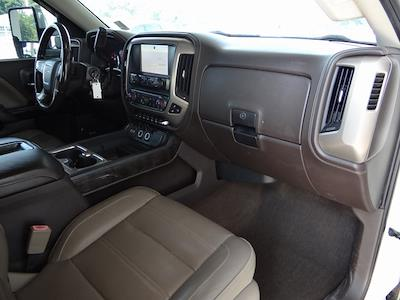 2015 Sierra 1500 Crew Cab 4x4,  Pickup #39851U - photo 19