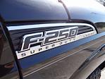 2016 Ford F-250 Crew Cab 4x4, Pickup #3985U - photo 15