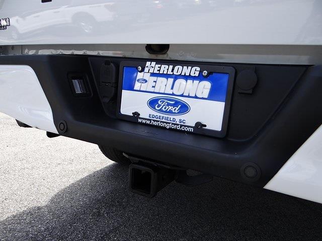2018 Ford F-150 SuperCrew Cab 4x4, Pickup #3994U - photo 28