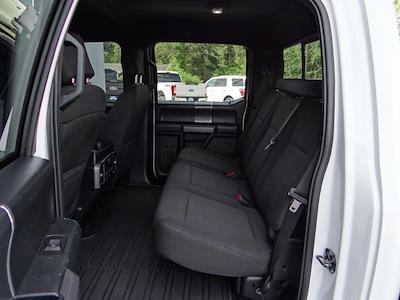2018 Ford F-150 SuperCrew Cab 4x4, Pickup #3994U - photo 25