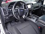 2018 Ford F-150 SuperCrew Cab 4x4, Pickup #3994U - photo 26