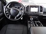 2018 Ford F-150 SuperCrew Cab 4x4, Pickup #3994U - photo 9