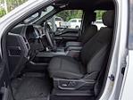 2018 Ford F-150 SuperCrew Cab 4x4, Pickup #3994U - photo 10