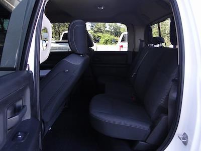 2020 Ram 3500 Crew Cab DRW 4x4,  Pickup #39961U - photo 24