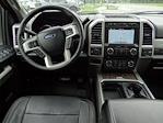 2018 Ford F-350 Crew Cab 4x4, Pickup #3996U - photo 10