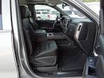 2018 GMC Sierra 1500 Crew Cab 4x4, Pickup #4001U - photo 24