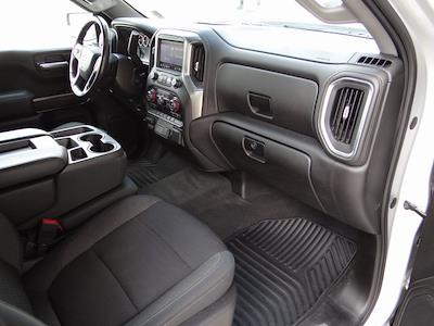2019 Silverado 1500 Double Cab 4x2,  Pickup #4002U - photo 22