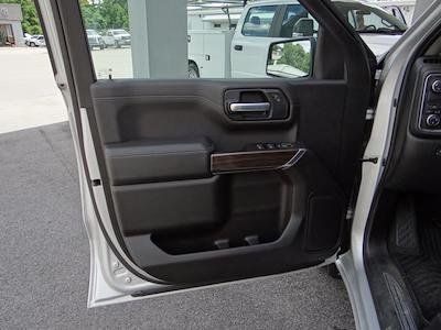 2019 Silverado 1500 Double Cab 4x2,  Pickup #4002U - photo 27
