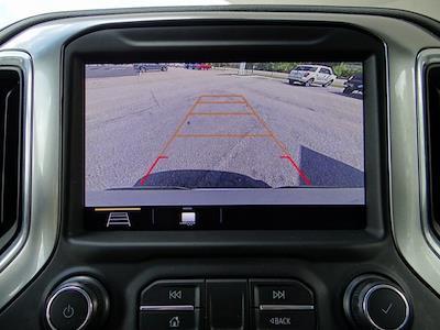 2019 Silverado 1500 Double Cab 4x2,  Pickup #4002U - photo 5