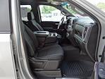 2019 Silverado 1500 Double Cab 4x2,  Pickup #4002U - photo 18