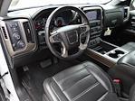 2017 GMC Sierra 1500 Crew Cab 4x4, Pickup #4003U - photo 27